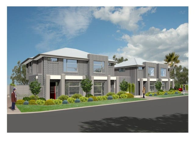 44-50 Clovelly Avenue, Christies Beach, SA 5165