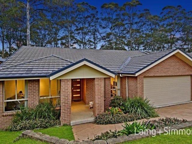 5 Brecks Way, Pennant Hills, NSW 2120