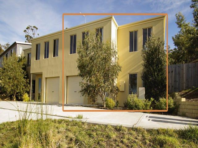 2/25 Emmaline Court, Rokeby, Tas 7019