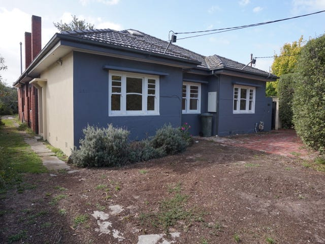 131 Carpenter Street, Brighton, Vic 3186