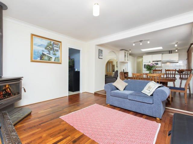 54 Hume Drive, Helensburgh, NSW 2508