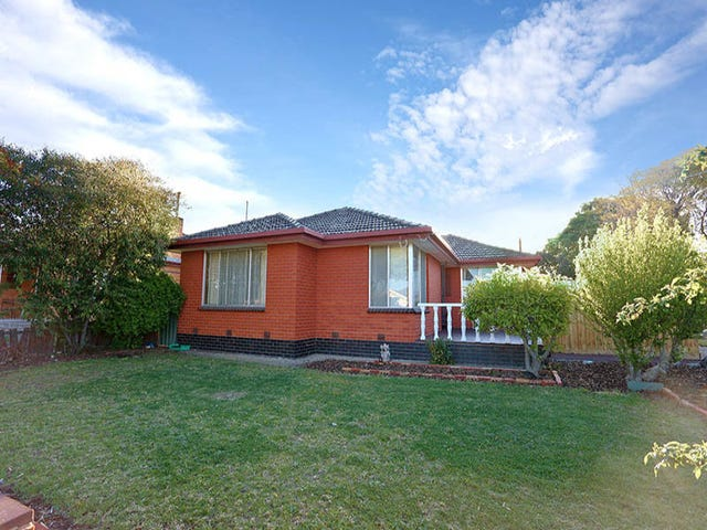 21 North Street, Ardeer, Vic 3022