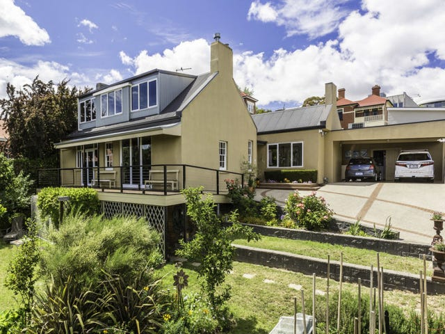 267 Charles St, Launceston, Tas 7250
