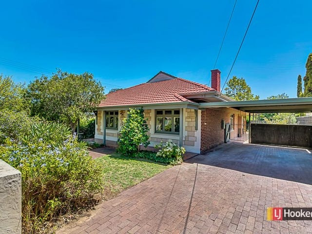15 Young Street, Burnside, SA 5066