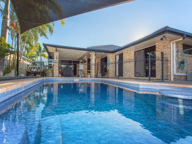 40 Royal Sands Boulevard, Shoal Point, Qld 4750
