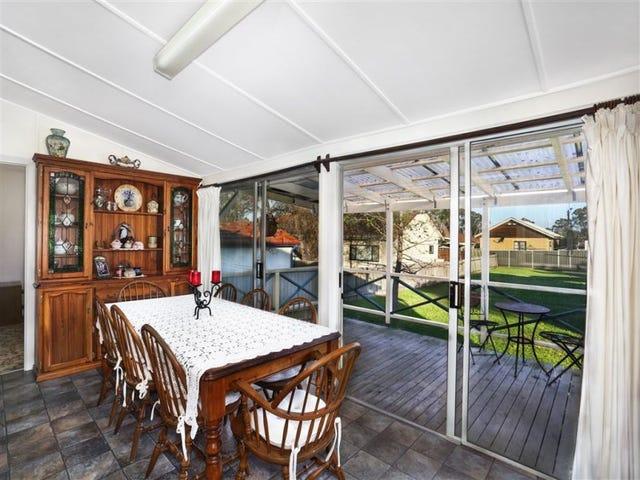 84 Sydney Street, Riverstone, NSW 2765