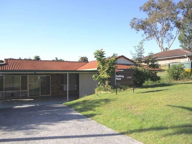42 Solar Street, Beenleigh, Qld 4207