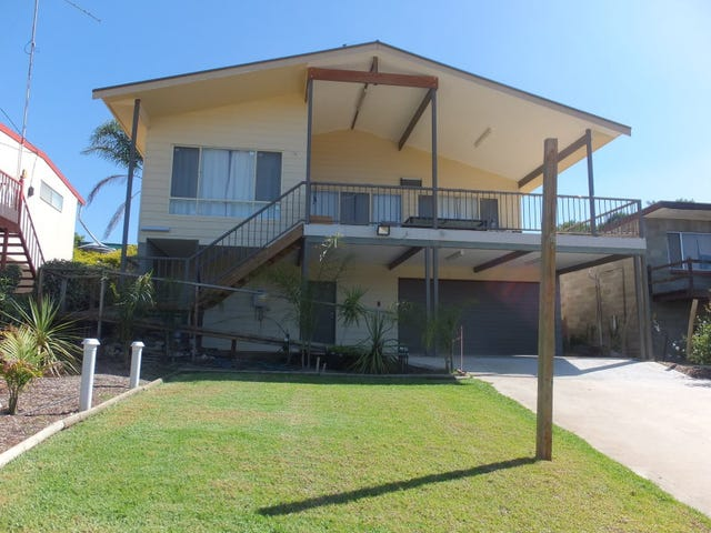 1418 East Front Road, Younghusband, SA 5238