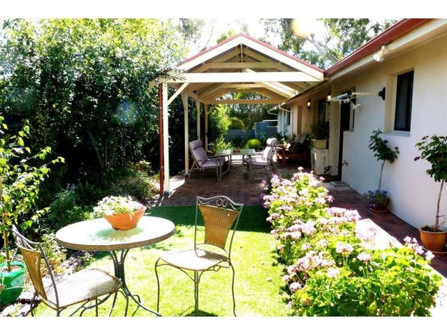 9 Wattle Street, Mount Barker, SA 5251
