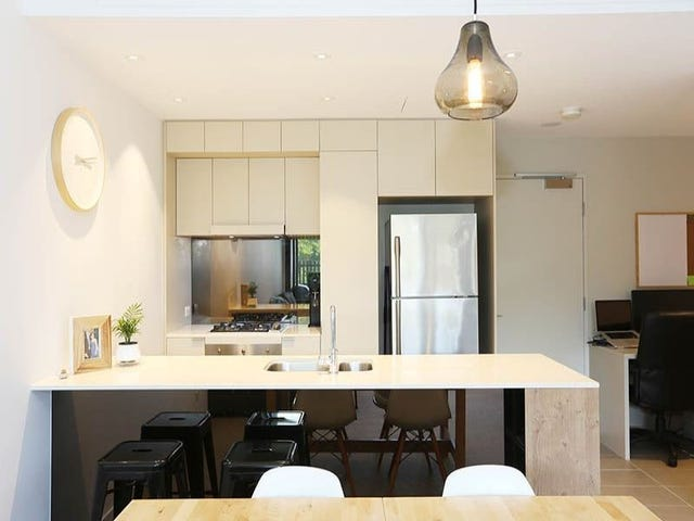 309/57 Vulture Street, West End, Qld 4101