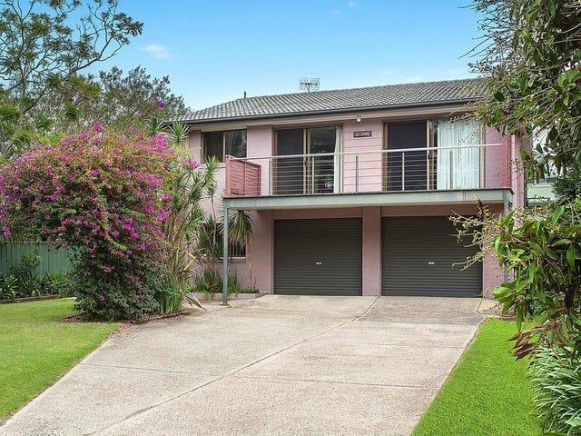 270 Geoffrey Road, Chittaway Point, NSW 2261