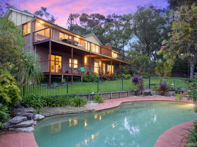 327 Mccarrs Creek Road, Terrey Hills, NSW 2084