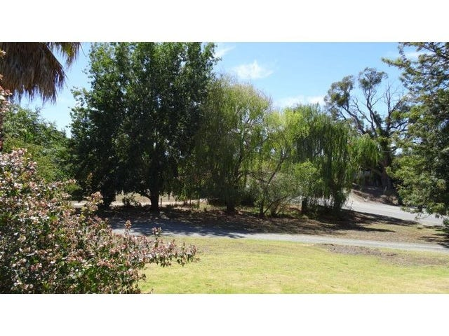 27 Mill Road, Lobethal, SA 5241