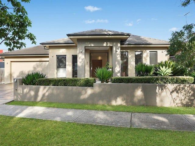 15 Hosking Avenue, West Hoxton, NSW 2171