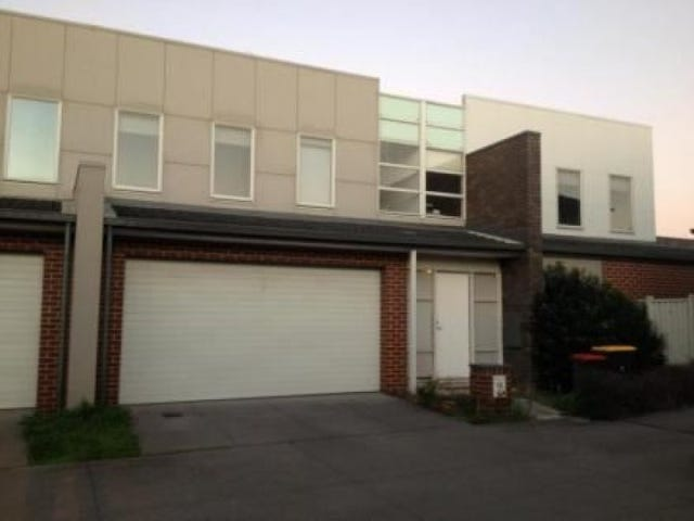 12 Tottenham Grove, Mulgrave, Vic 3170