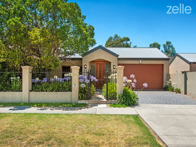 752 Macauley Street, Albury, NSW 2640