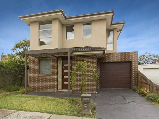 2A Clifford Court, Forest Hill, Vic 3131
