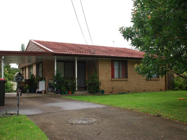 1/7 Pulman Street, Berry, NSW 2535
