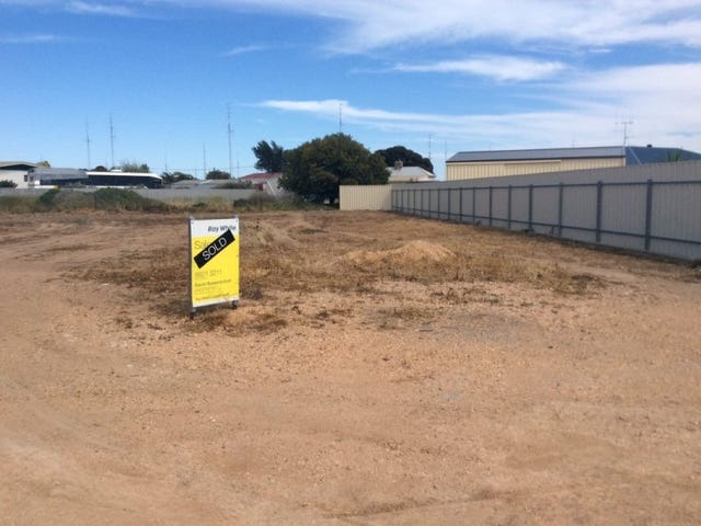8 (Lot 124) Deer Court, Wallaroo, SA 5556