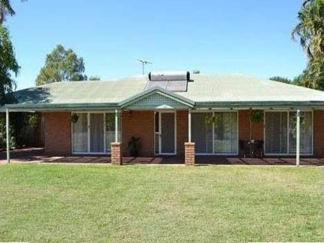 10 Hunt Court, Katherine, NT 0850