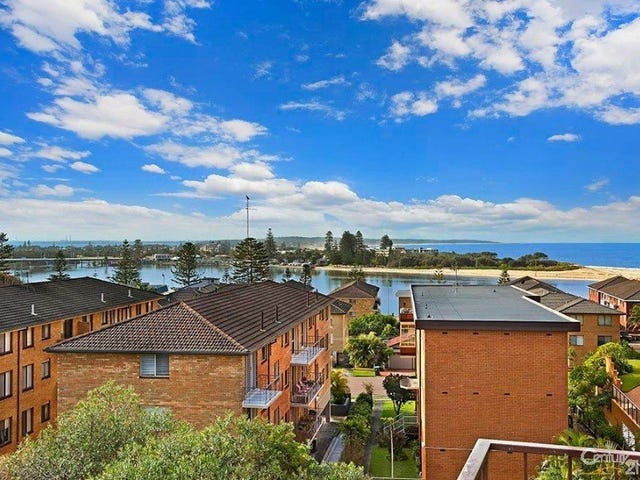 3/12 Bayview Avenue, The Entrance, NSW 2261