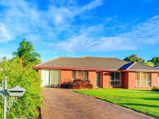 44 Meadowbank Drive, Dubbo, NSW 2830