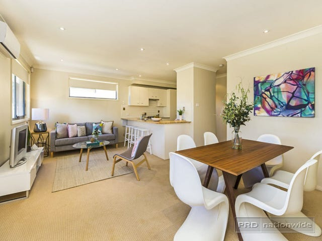 4/24 Churchill Circuit, Hamilton South, NSW 2303