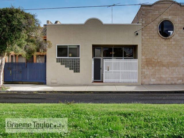 152 Garden Street, Geelong, Vic 3220