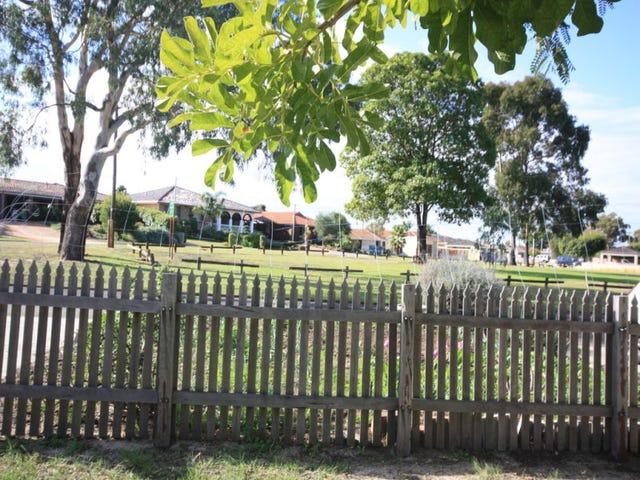 21 Kanimbla Way, Morley, WA 6062