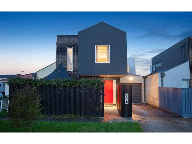 2A/2 Coleman Street, Maidstone, Vic 3012