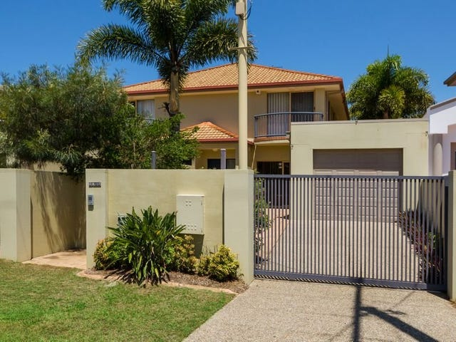 2/10 Jasmine Avenue, Hollywell, Qld 4216
