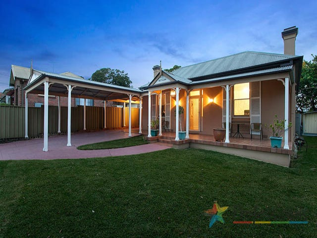 56 Planthurst Road, Carlton, NSW 2218