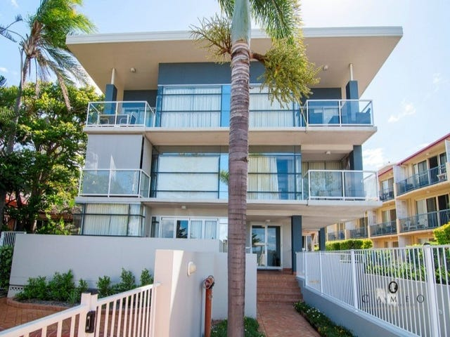 12/414 Marine Parade, Biggera Waters, Qld 4216