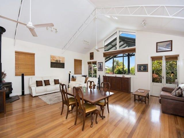 45 Argyle St, Mullumbimby, NSW 2482