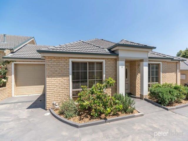 4/54A Amana Circuit, Orange, NSW 2800