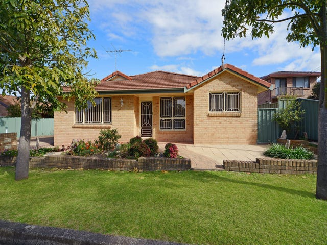 1/34 Grey St, Keiraville, NSW 2500