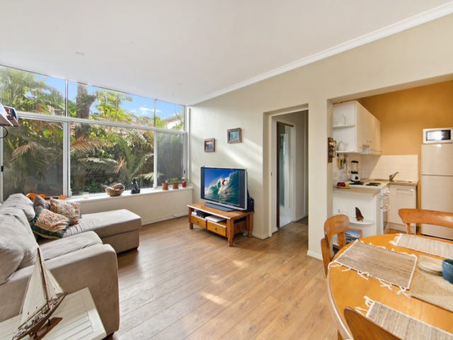 80/69 Addison Rd, Manly, NSW 2095