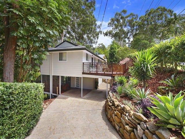 62 Bay View Avenue, East Gosford, NSW 2250