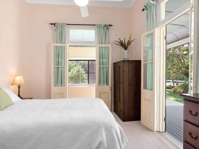 21 Johnstons Lane, Main Arm, NSW 2482