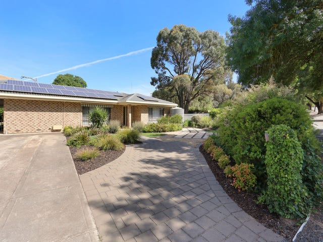 53 Penrice Road, Angaston, SA 5353