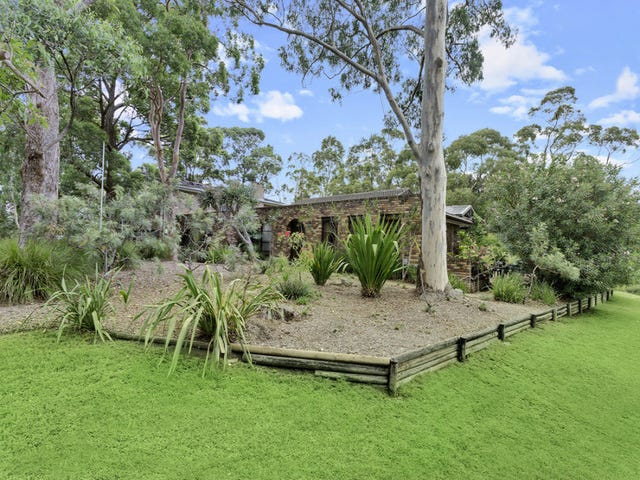29 Allworth Drive, Davidson, NSW 2085