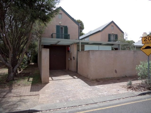 1 Rose, Gilberton, SA 5081