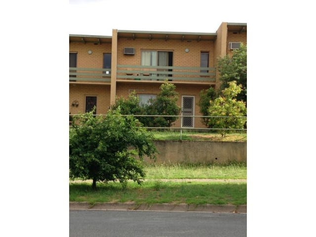 3/74 South Street, Wodonga, Vic 3690