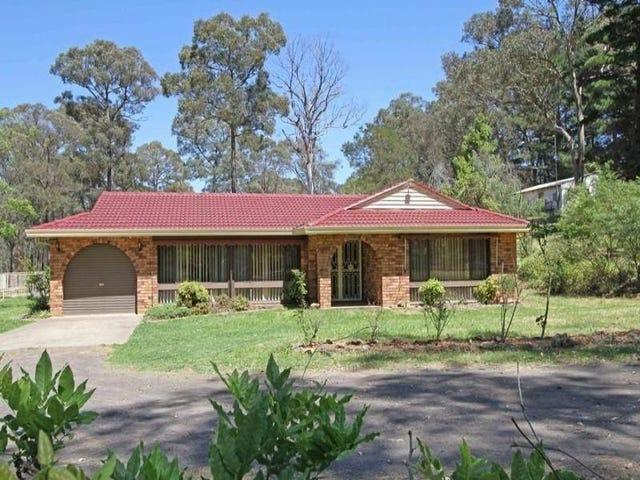 74 Stratford Road, Tahmoor, NSW 2573