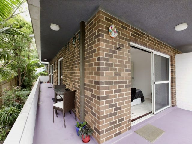 1 & 2/14 Westminster Avenue, Dee Why, NSW 2099