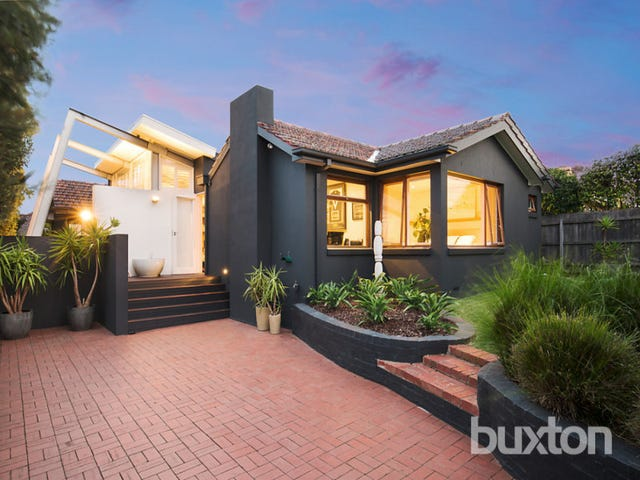 12 Dunoon Court, Brighton East, Vic 3187