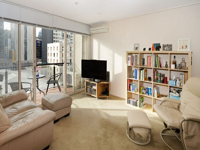81/538 Little Lonsdale Street, Melbourne, Vic 3000