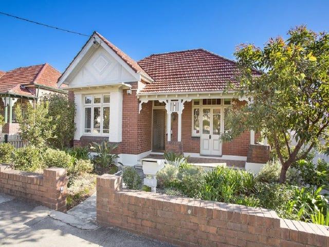 44 Northcote Street, Haberfield, NSW 2045