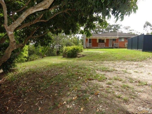 2 Ironbark Road, Macksville, NSW 2447