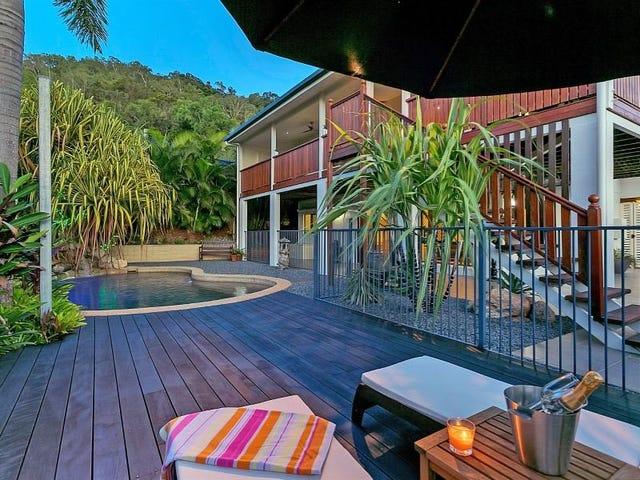 23 Lookout Terrace, Trinity Beach, Qld 4879